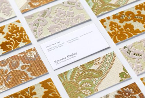 vintage-wallpaper-business-card1.jpg