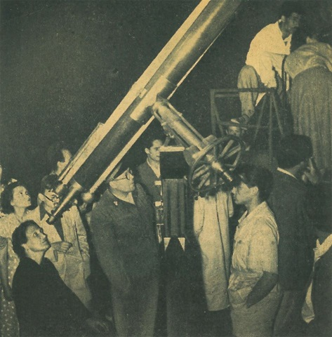 1951_1.jpg