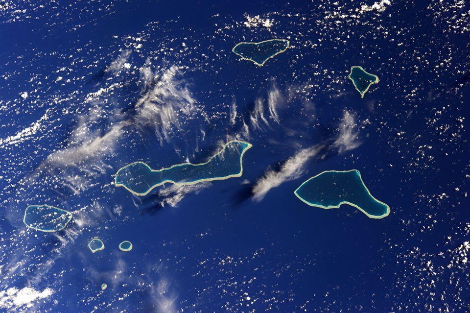 csendes_oceani_atollok_s.jpg