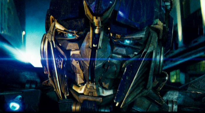 Transformers04(1).jpg