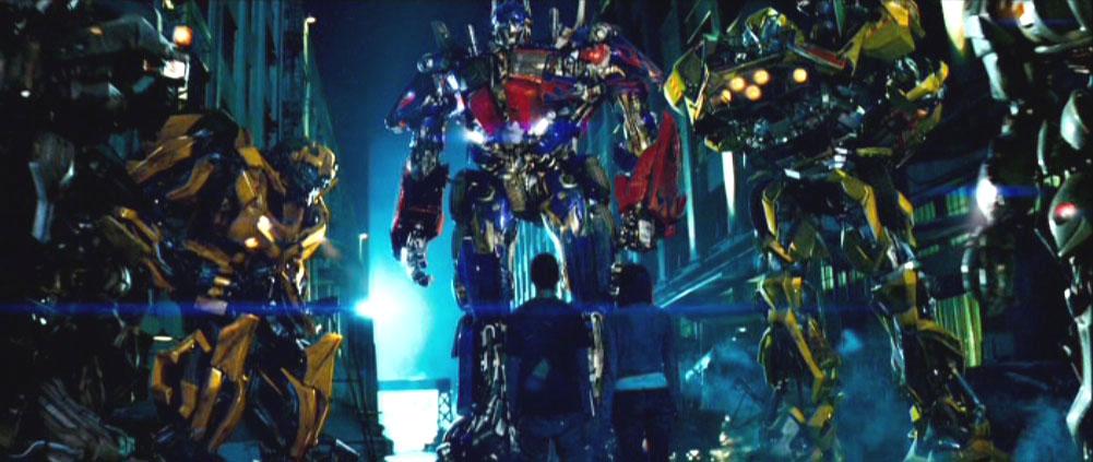 Transformers05.jpg