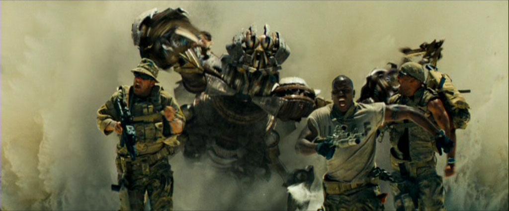 Transformers08.jpg