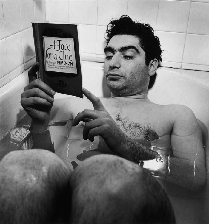 rc bath.jpg