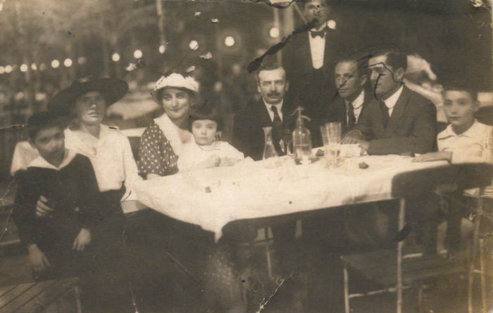 rc csalad 1917.jpg