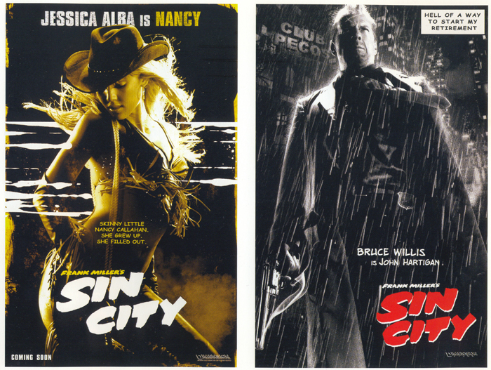 sincity-posters2.jpg