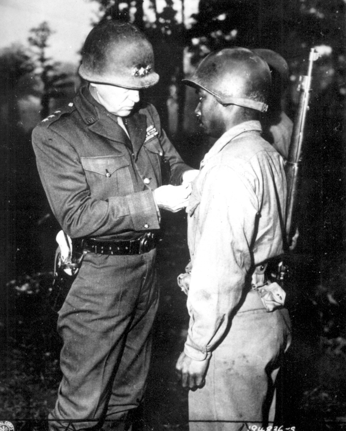 patton decorates pvt jenkins.jpg
