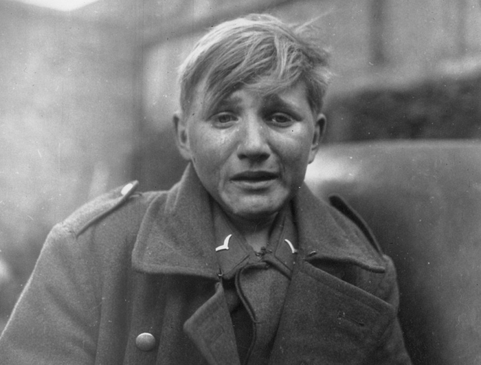 Hans-Georg Henke 15 yrs old.jpg