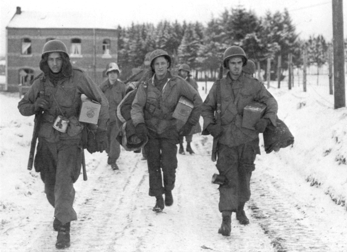 after night patrol bastogne.jpg