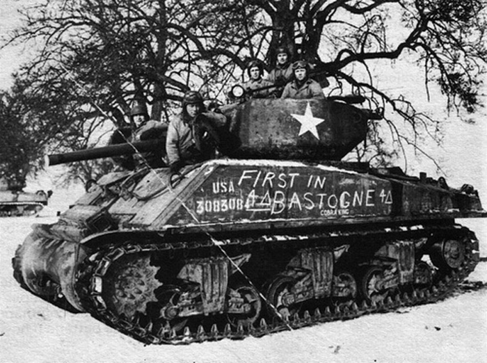 sherman first in bastogne.jpg
