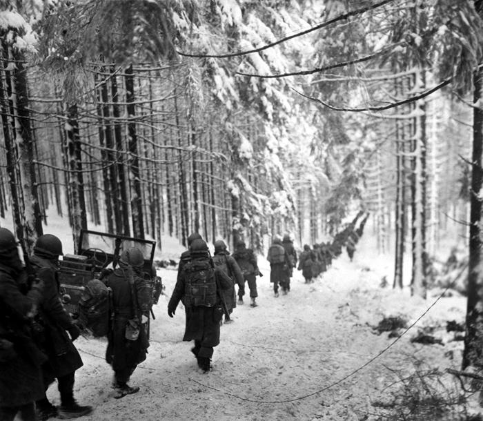 stvith road jan 1945.jpg