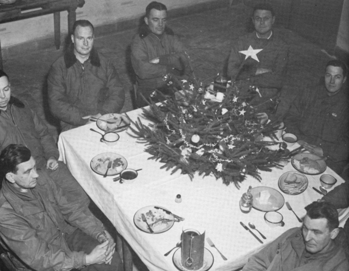 xmas at bastogne 1.jpg