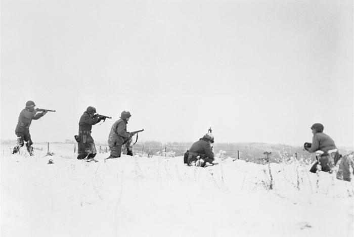 bastogne 101.jpg