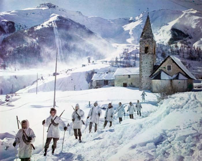 us ski troops in the vosges.jpg