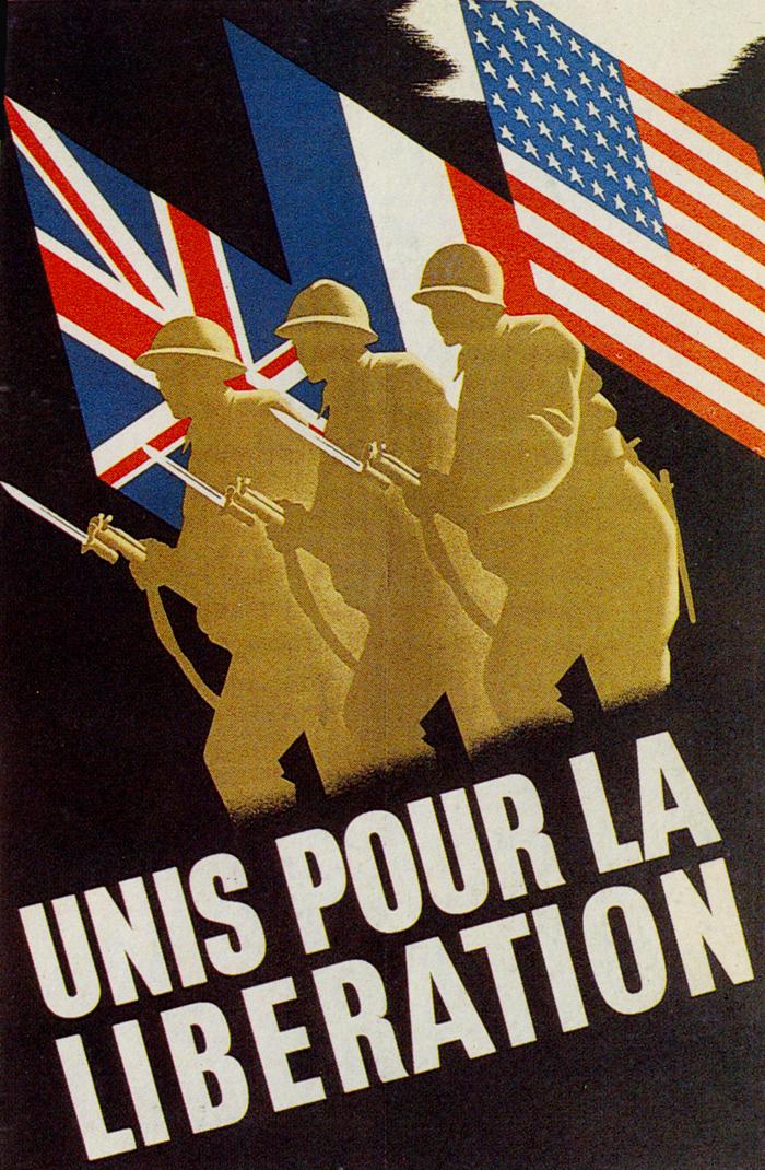 Francia_plakat-Unis2.jpg