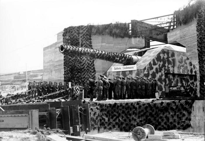 german gun.jpg
