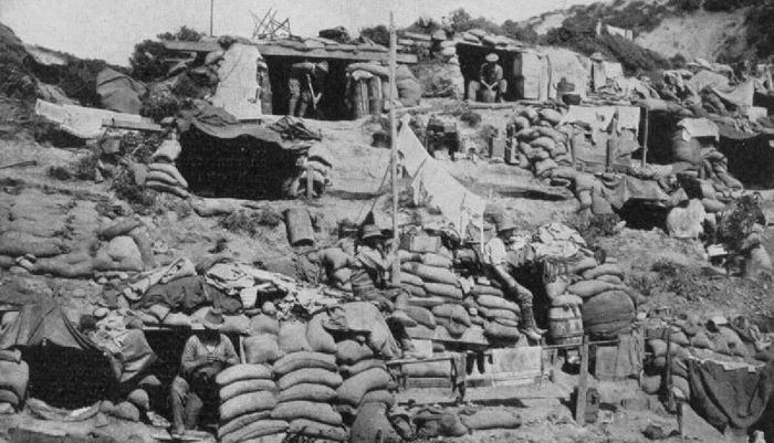 officers_dugout_australian_troops_at_gaba_tepe.jpg