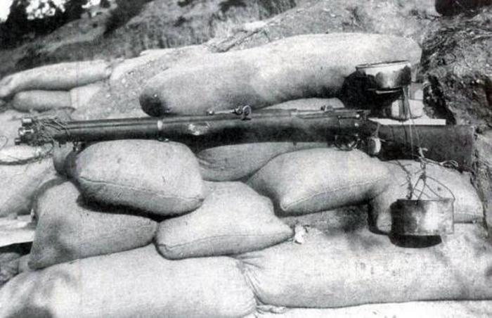 self_firing_rifle.jpg