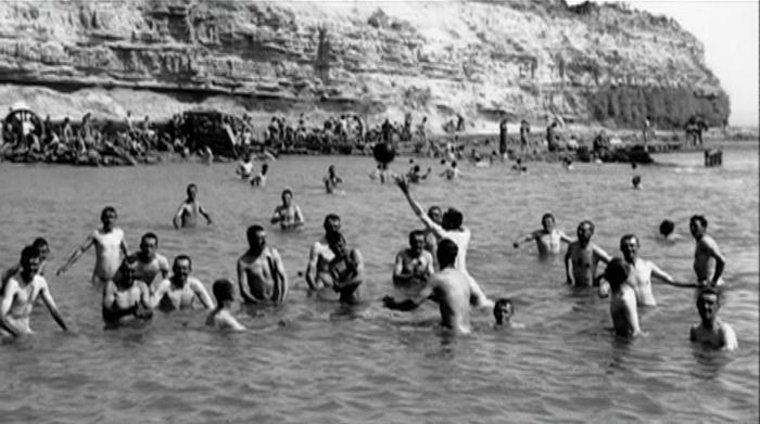 soldiers_bathing.jpg