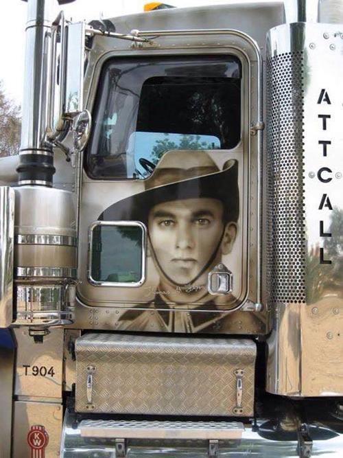 truck_anzac.jpg