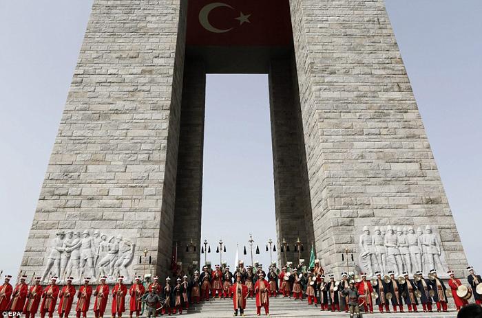 turkish_ottoman_band.jpg
