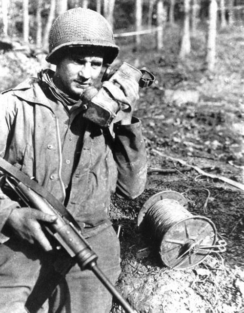 Sgt Mike Ala Hurtgen Nov 44.jpg