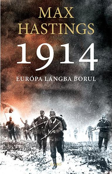 1914-europa-langba-borul.jpg