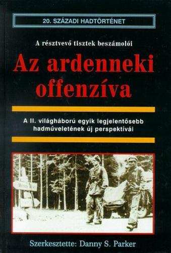 az_ardenneki_offenziva.jpg