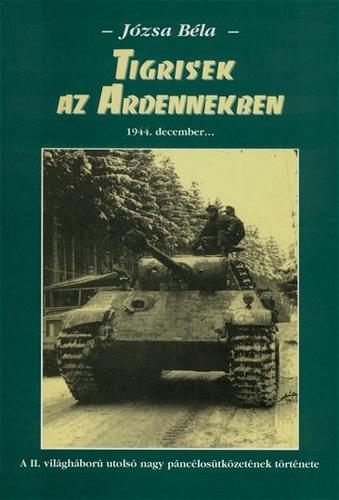 tigrisek_az_ardennekben.jpg
