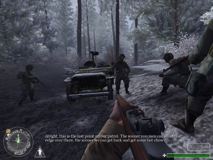 COD-UO Bastogne.jpg