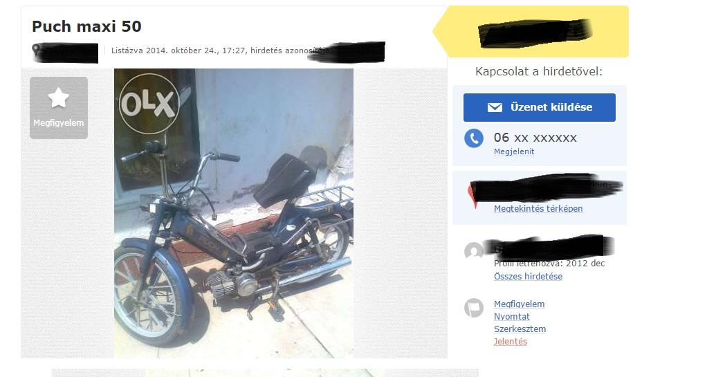 maxi zagyvarékas_1.jpg