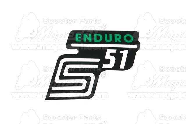 termekn1682-matrica_simson_deknire_enduro_zold_mopedkod_.jpg