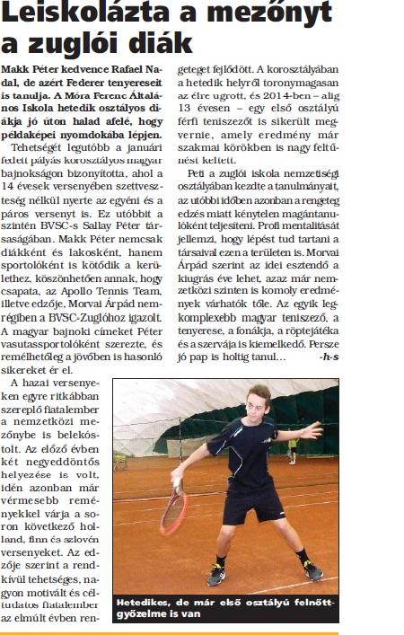 teniszjo.jpg