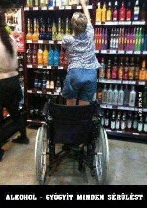 ALKOHOL morgás joga.jpg