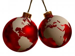 Christmas_ball_world.jpg