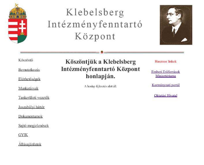 KLIK 2013-01-02.jpg