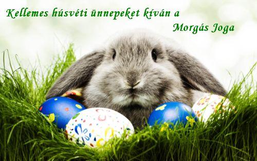 Kellemes húsvéti ünnepeket.jpg