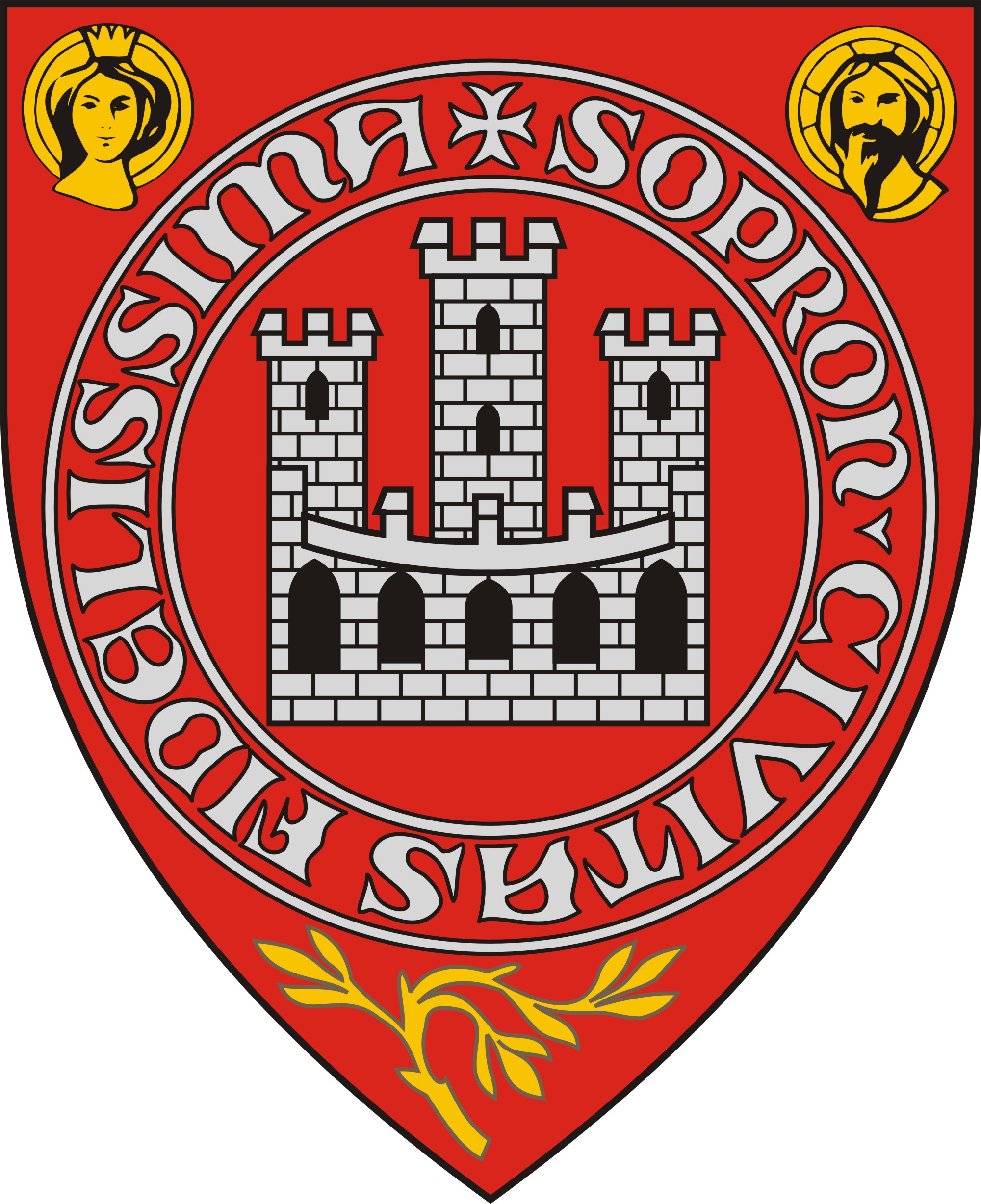 Sopron.jpg