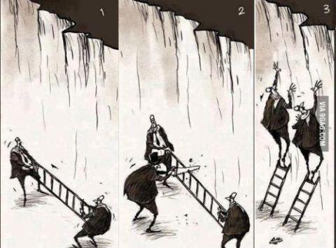 politikai megosztottság morgás joga.jpg