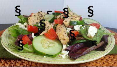 saláta-törvény.jpg