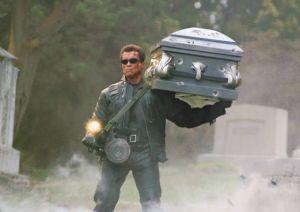 temetés.jpg