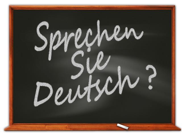 Sprechen Sie Deutsch.jpg