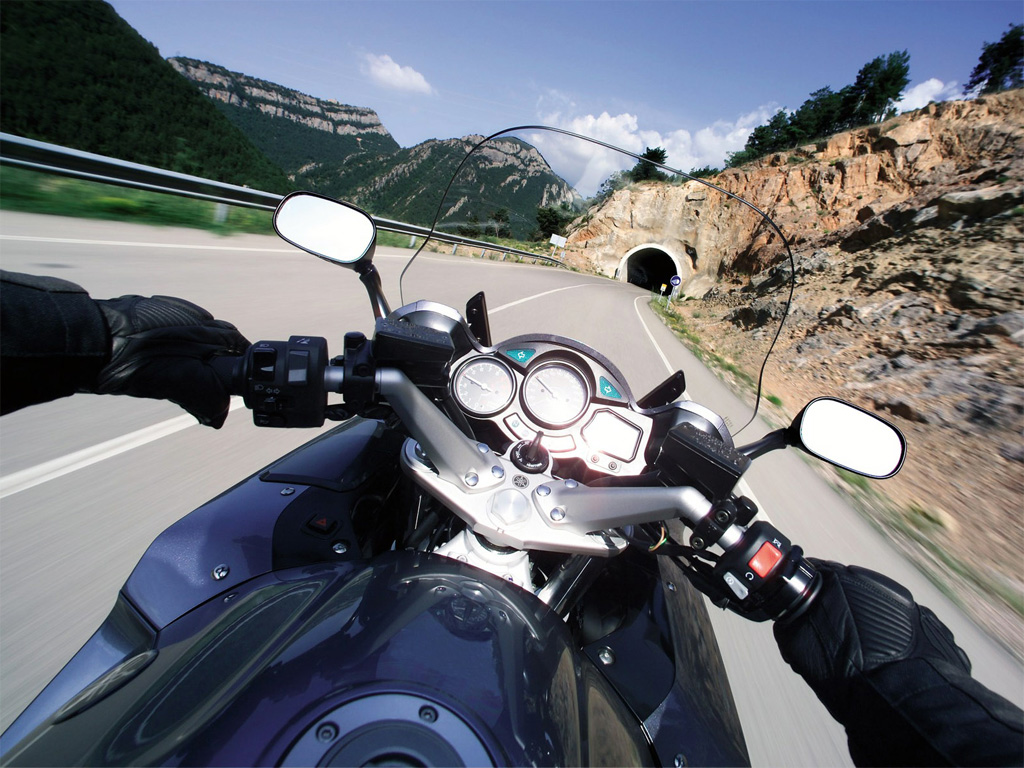 Motorcycle-Riding-Photo.jpg