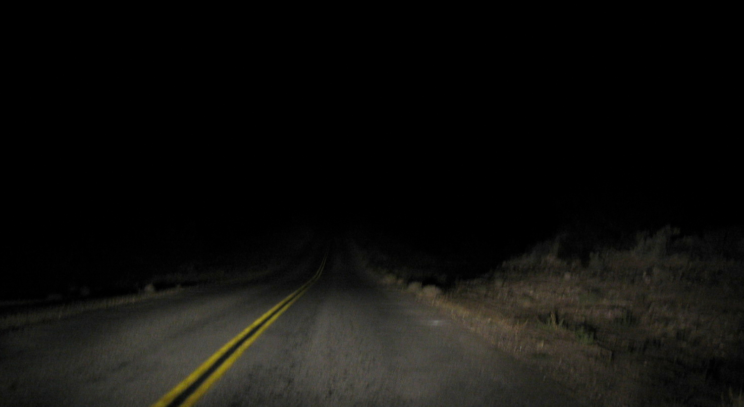 nightDriving.jpg
