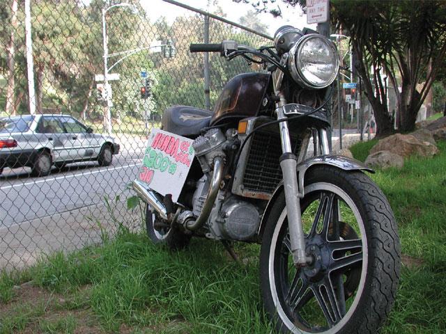used_motorbike.jpg