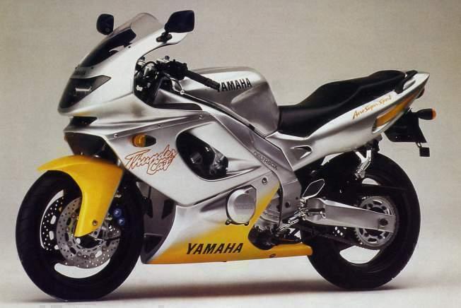 yamaha_yzf600r_96_4.jpg