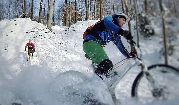 ride snow.jpg
