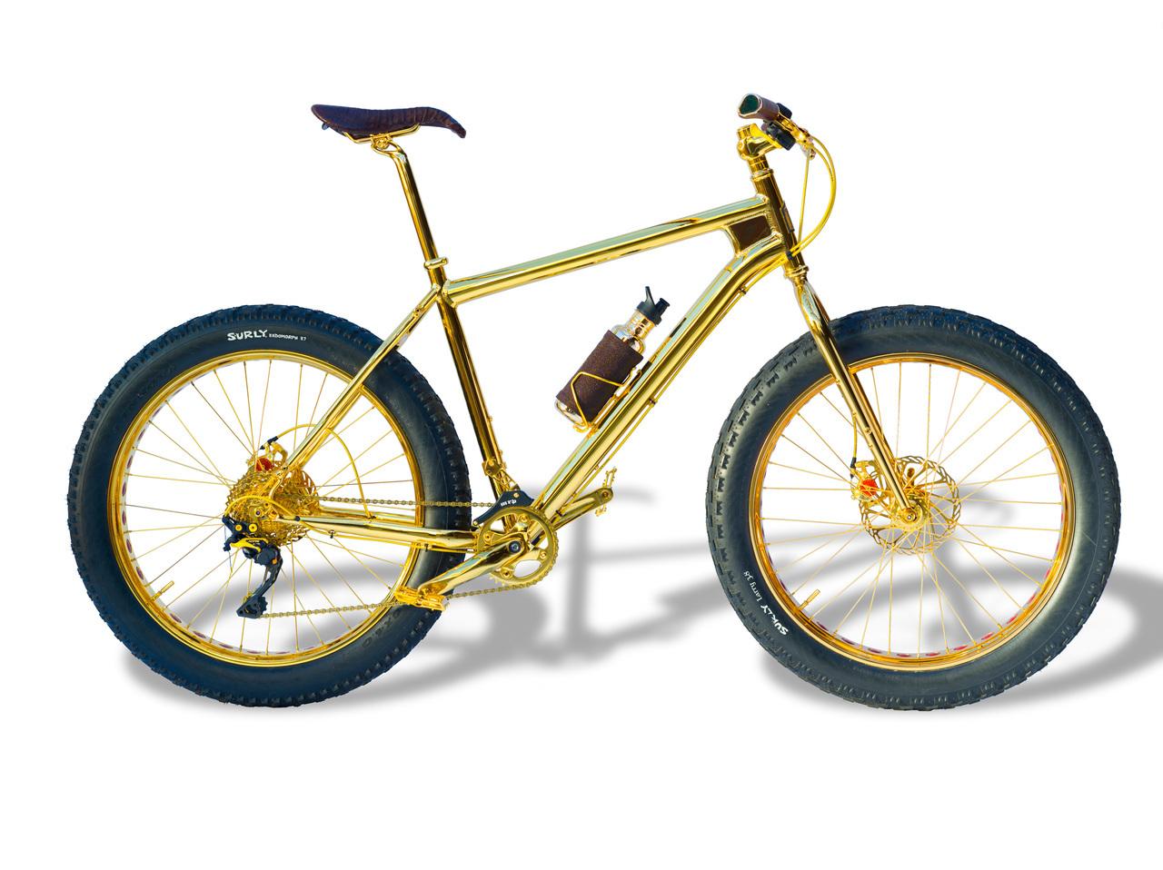 24K arany mountain bike 1.jpg
