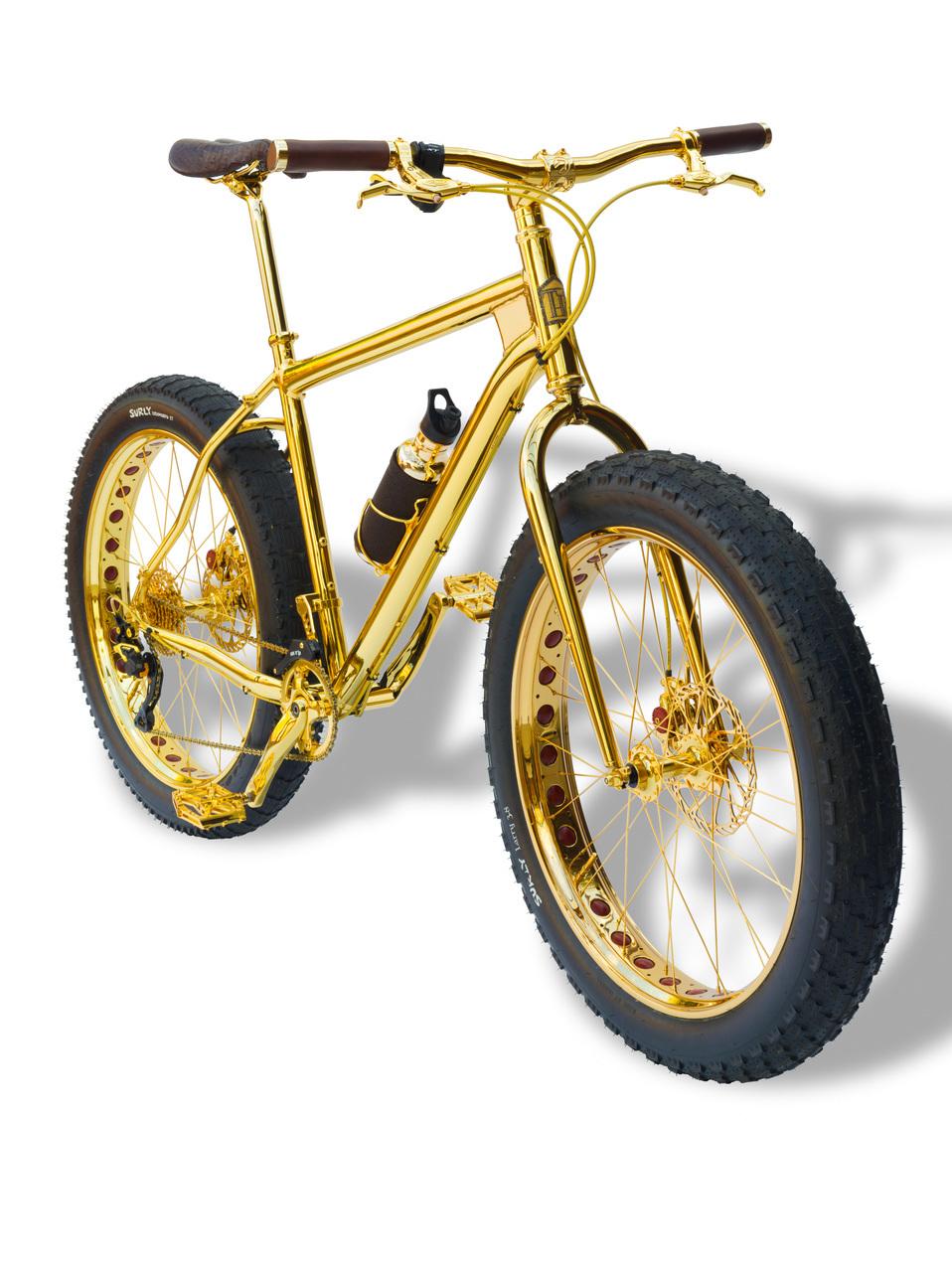 24K arany mountain bike 2.jpg