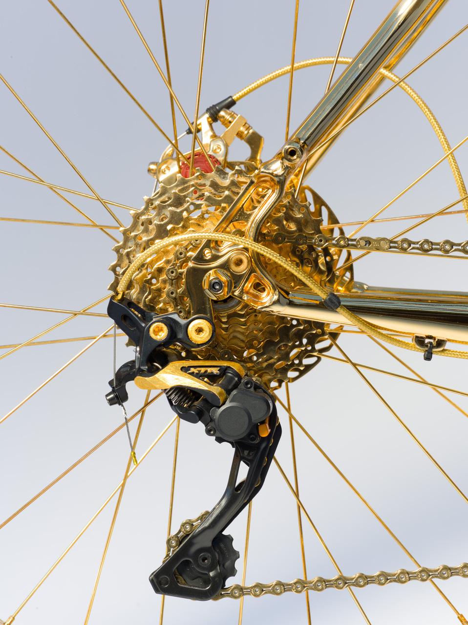24K arany mountain bike 3.jpg