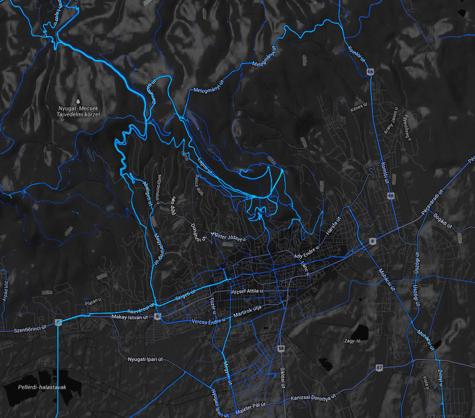 pecs strava heatmap.jpg